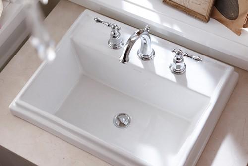 kohler bathroom tresham 7