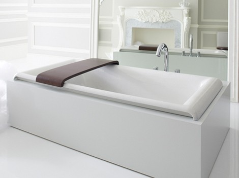 kohler bathtub parity 2 Kohler Parity Bathtub