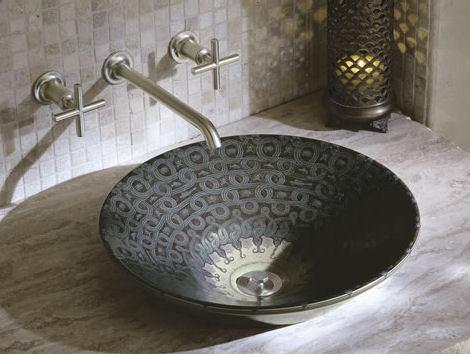 kohler-decorated-basin-serpentine-bronze1.jpg