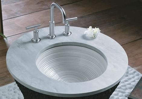 kohler-decorated-basin-twirl.jpg