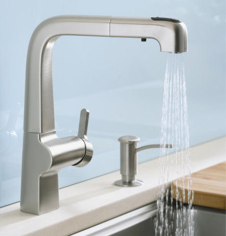 kohler-evoke-kitchen-pull-out-faucet.jpg