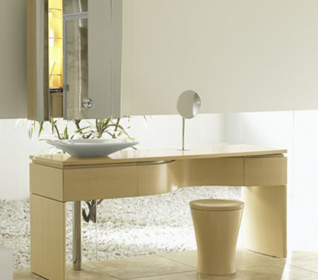 kohler-fountainhead-dressing-vanity.jpg