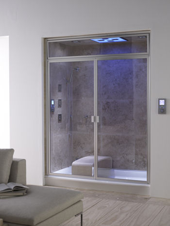 kohler-fountainhead-steam-shower-door.jpg
