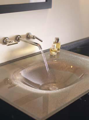 kohler-glass-lavatory.jpg