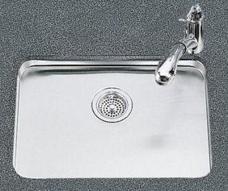 kohler k 3340 undertone sink