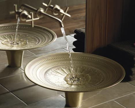 kohler-kamala-vessels-lavatory-sink.jpg