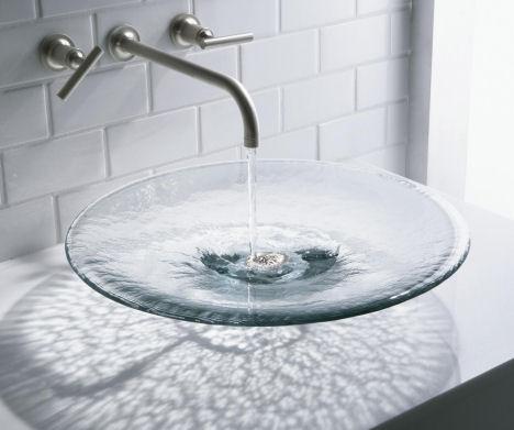 kohler-lavinia-glass-lavatory.jpg