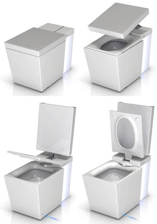 kohler-numi-toilet-8.jpg
