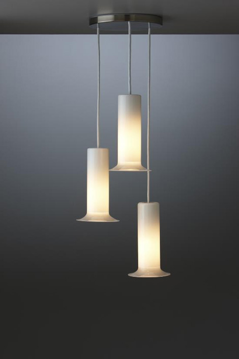 Kohler Pendant Light Purist 2 Lighting New Pendants