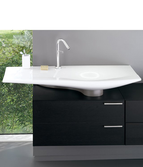Kohler Stillness Bathroom Collection