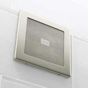 Kohler SoundTile Speakers