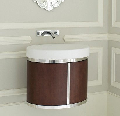 intended kohler on sears sets bathrooms best sinks interesting design vanity vanities bathroom kitchen