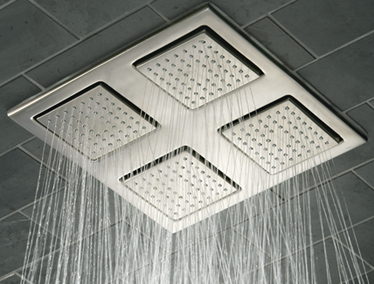 kohler-watertile-rain-overhead-showering-panel.jpg