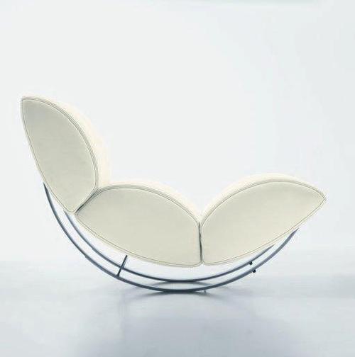 koinor-armchair-jetlag-3.jpg
