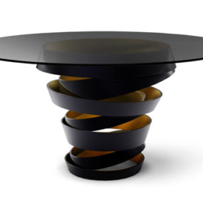 Flashy Furniture by Koket