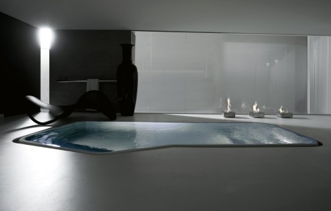 kos-faraway-pool-1.jpg