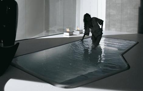 kos faraway pool 2
