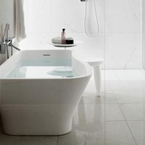 Kos Faraway Vis-a-vis Bathtub