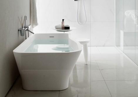 kos faraway vis a vis bathtub 1 Kos Faraway Vis a vis Bathtub