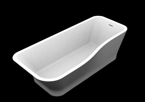 kos-faraway-vis-a-vis-bathtub-2.jpg