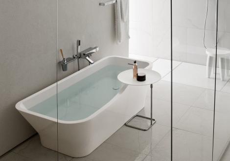 kos-faraway-vis-a-vis-bathtub.jpg