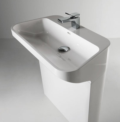 kositalia sink lab 2 4