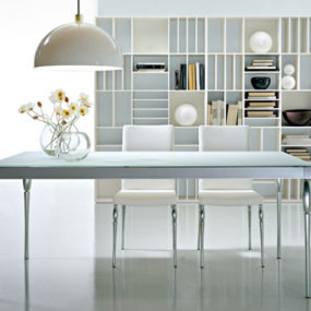Contemporary Dining Furniture from Kreaty