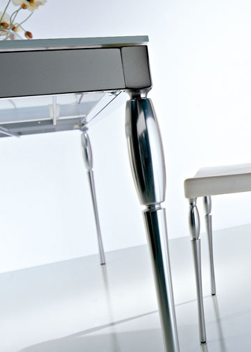 kreaty-table-retro-3.jpg