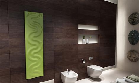 Kwart 2 Design Ideas