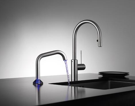 kwc-faucet-uso-2.jpg