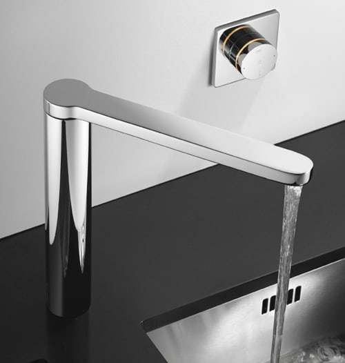 kwc-ono-touch-light-pro-faucet-4.jpg