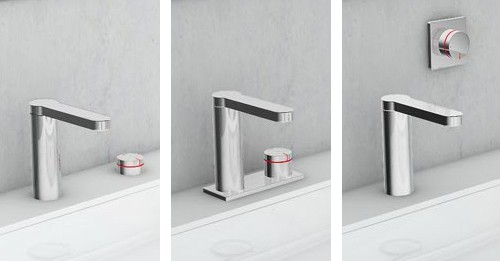 kwc-ono-touch-light-pro-faucet-6.jpg