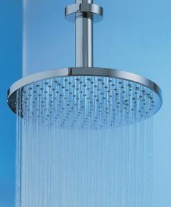 kwc-rain-one-eighty-showerhead.jpg
