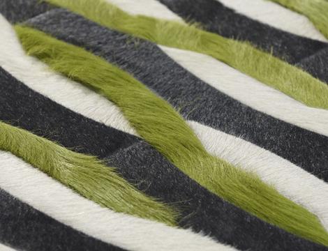 kyle bunting luxury cowhide rugs 3