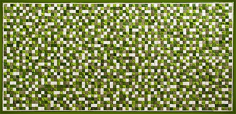 kyle-bunting-luxury-cowhide-rugs-5.jpg