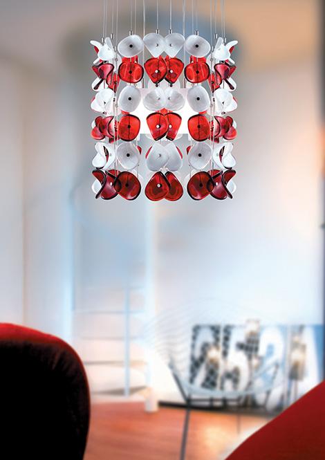 la murrina mariposa pendant New Mariposa Pendant by La Murrina will capture your imagination…