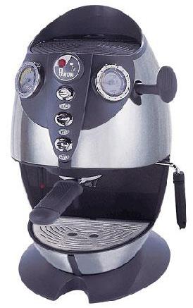 la pavoni cellini espresso machine La Pavoni Semi Automatic Cellini Espresso Machine