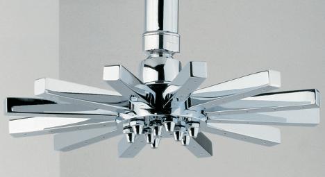 lacava-minimal-showerhead.jpg