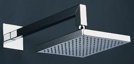 lacava-square-showerhead.jpg