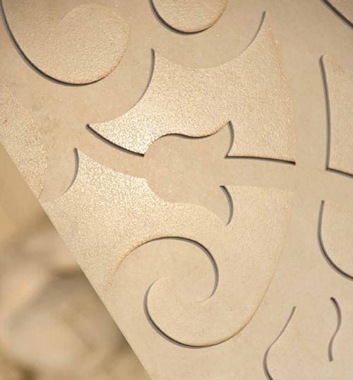 lafabbrica-tiles-cathay4fine-3.jpg