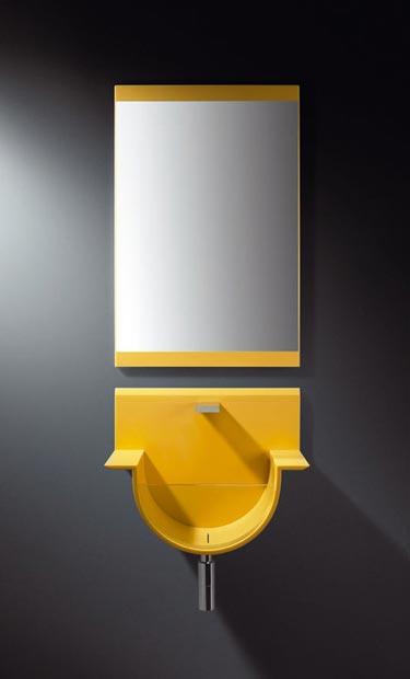 lagares-corian-sink-4.jpg