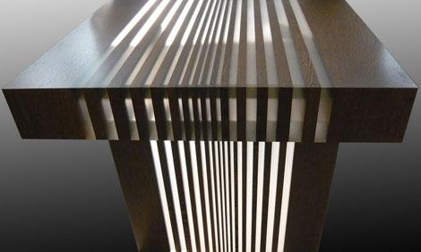 lamellux-designer-wall-paneling-4.jpg