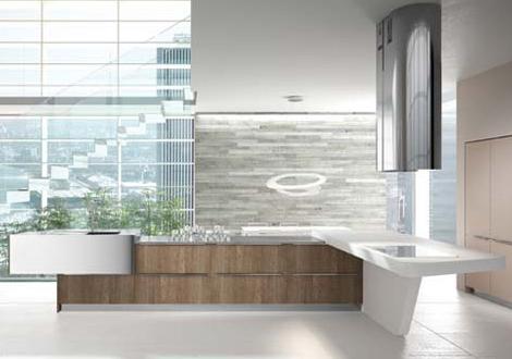 laminate-kitchens-arrital-yoshi-4.jpg