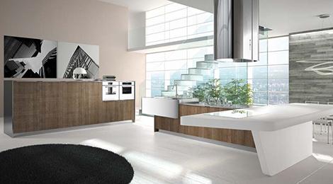 laminate-kitchens-arrital-yoshi-5.jpg