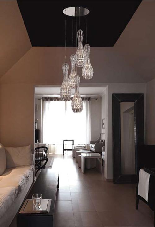 lamp-brillo-marchetti-3.jpg