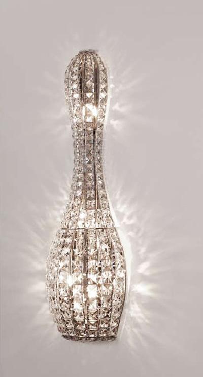 lamp-brillo-marchetti-4.jpg