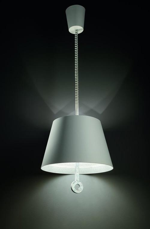 lamp lola italamp 2