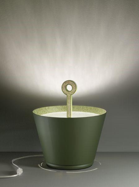 lamp-lola-italamp-3.jpg