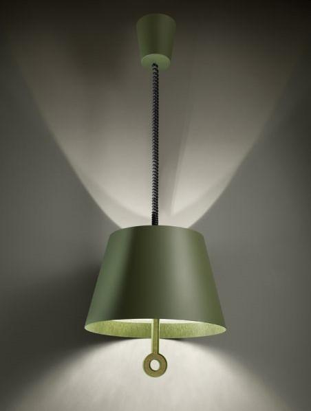 lamp-lola-italamp-4.jpg