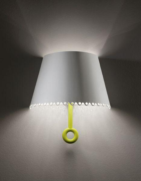 lamp-lola-italamp-5.jpg